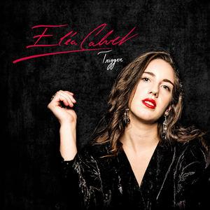 Elea Calvet - Trigger