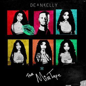 DeanKelly - Ogogoro