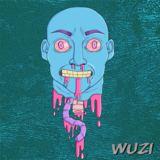 WUZI - Compromised Host