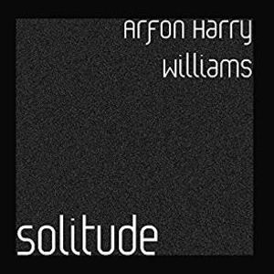 Maconda Music UK/Arfon Harry Williams/Pour Effectuer - Solitude