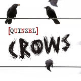 Quinzel - CROWS