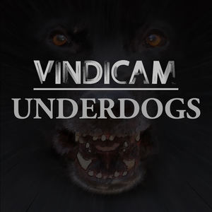 Vindicam - Underdogs