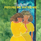 The Beths - Great No One