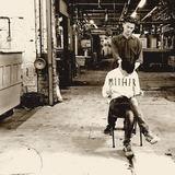 Bill Ryder-Jones - Mither