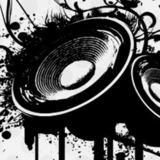 Subatromix - Break That Bass