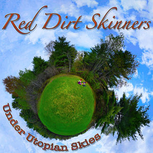 Red Dirt Skinners - Comfortably Numb