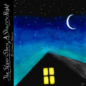 Emmanuel Patterson - Dreams