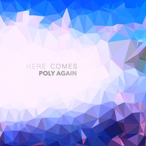 Subatromix - Here Comes Poly Again - Laid back mix