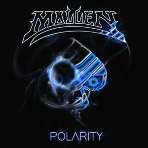 Mallen - Polarity