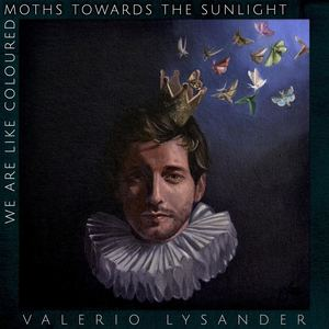 Valerio Lysander - The Moon