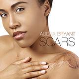 Audra Bryant - Scars