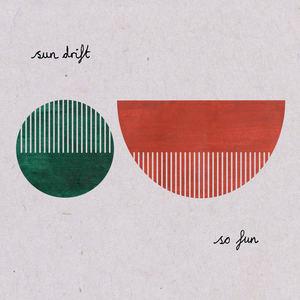 Sun Drift - So Fun