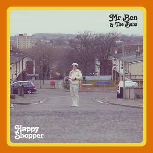 Mr Ben & the Bens - The Same Rain Falls on Every Soul