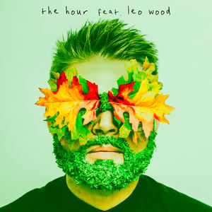 obylx - The Hour feat Leo Wood
