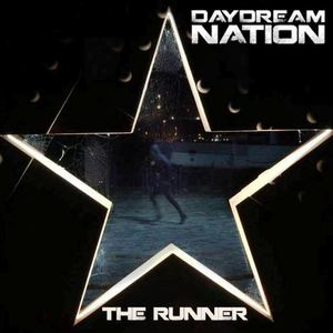 Daydream-Nation - The Runner