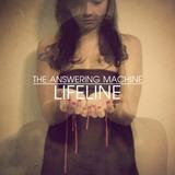 The Answering Machine - Lifeline