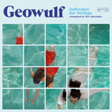 Geowulf - Saltwater For Strings (Petr Alexsander rework)