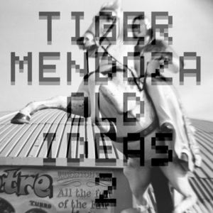 Tiger Mendoza - Wheedle Scratch (feat. Yaya Jojo)