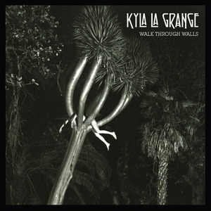 Kyla La Grange - Walk Through Walls