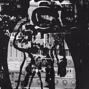 OLIRICS - Project Nekton feat Angelica Ullrich