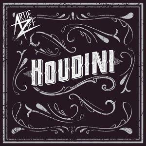 Artie Ziff - Houdini