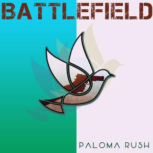 Paloma Rush - Battlefield