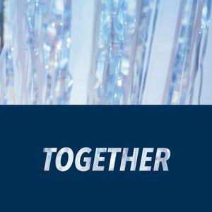 Pil - Together