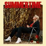 Lucia and The Best Boys - Summertime