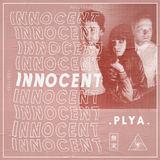 PLYA - Innocent
