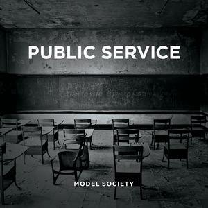 Model Society - Public Service