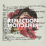 Fatherson - Reflection