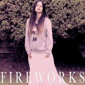 Seaker - Fireworks