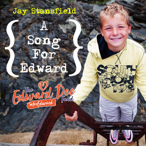 Jay Stansfield - A Song For Edward