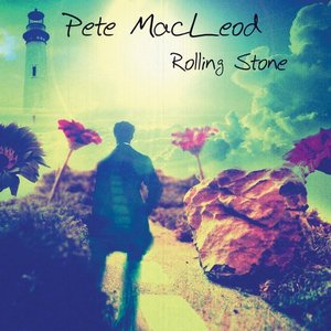 Pete MacLeod - Rolling Stone