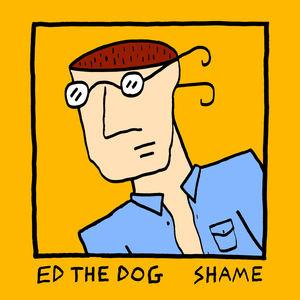 Ed The Dog