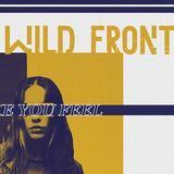 Wild Front