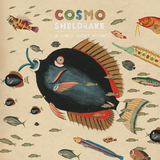 Cosmo Sheldrake - Run Rings Right Wrongs