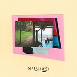 Marsicans - Suburbs