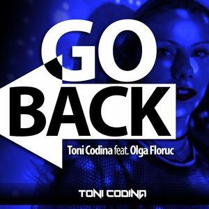 Toni Codina - Go Back