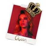 Elle Exxe - Queen