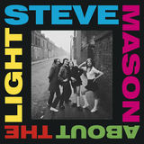 Steve Mason - Stars Around My Heart