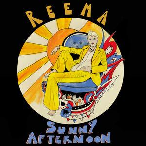 Reema - Sunny Afternoon