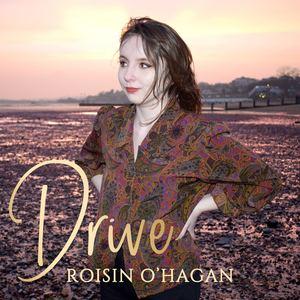 Roisin O'Hagan - Drive