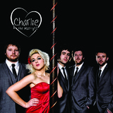 Charlie & The Martyrs - Cherry Picker
