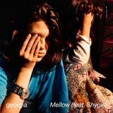 Georgia - Mellow (ft Shygirl)