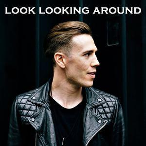 Jack Woodward - Look Looking Around