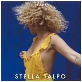 Stella Talpo - Leave