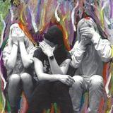 Blóm - Toxic Dependency