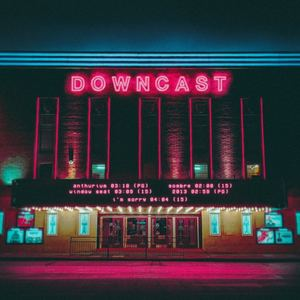 Dowcast