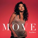 Kara Marni - Move
